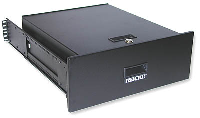 RMP Rack Drawer
