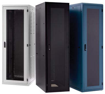 Plyant CL enclosures