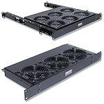 Ventit Fan Trays