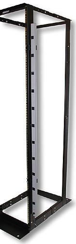Zero-U Open-Rack PDU