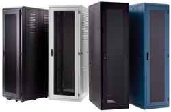 Plyant CQx and CLx enclosures