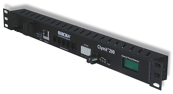 Clymit 200