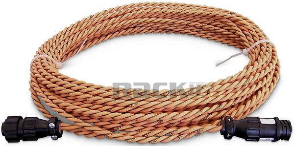 Clymit WaterSnake Detection Cable