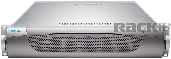 Power IQ Hardware Appliance